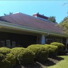 Assisted Living In Virginia   AssistedLiving org